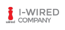 I-Wired Company